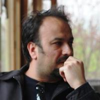 Yavuz Durak